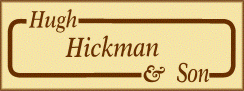 Hugh Hickman and Son